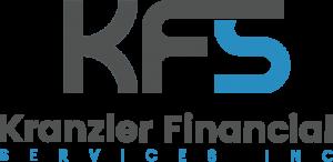 Kranzler Financial - Lethbridge, Alberta - Logo