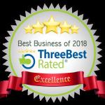 ThreeBest Rated